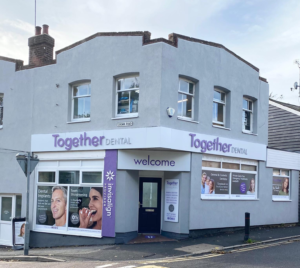 Together Dental Billericay