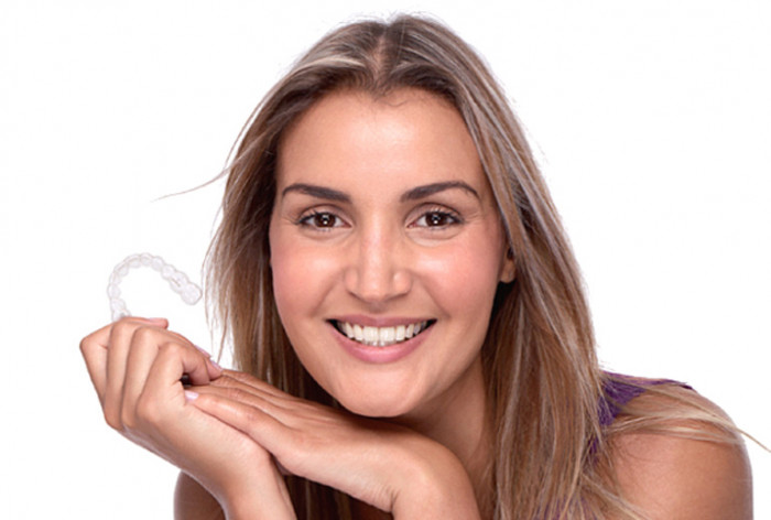 Together Dental Clacton – Invisalign Open Day